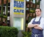Owen Kenworthy joins D&D London at Blueprint Café