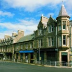 Thurso's Royal Hotel offers opportunity for experienced operators