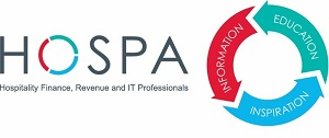 Win one of 15 HOSPA Career Investment Development Scholarships 2015