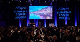 European Coffee Awards 2015 – the winners