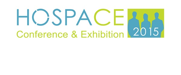 HOSPACE 2015 sets the scene for 2016