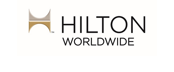 Now Hilton targeted by malware