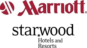 an analysis of the impact of the marriott starwood hotels merger Marriott completes acquisition of starwood hotels & resorts complex merger process begins with three starwood directors joining marriott board, linking of guest loyalty programs.