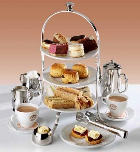 Patisserie Holdings' strong results and prospects lead to maiden dividend - Hospitality