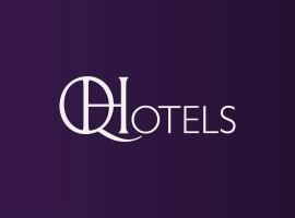 QHotels to invest £50 million in upgrading hotels