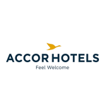 AccorHotels enters into exclusive negotiations for the sale of a portfolio of 85 hotels