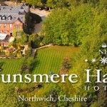 Sale of Nunsmere Hall Hotel and The Stanneylands Hotel