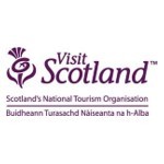 Scotland enjoys festive tourism growth
