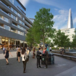 Caprice Holdings secure One Tower Bridge for new Ivy brasserie