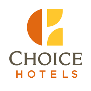 Choice Hotels Launches Ascend Hotel Collection In The Uk With 5 Star Edinburgh Property International