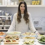 The Detox Kitchen received £2 million investment to fund expansion