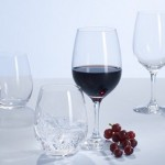 Villeroy & Boch launch new glass concept at Hotelympia