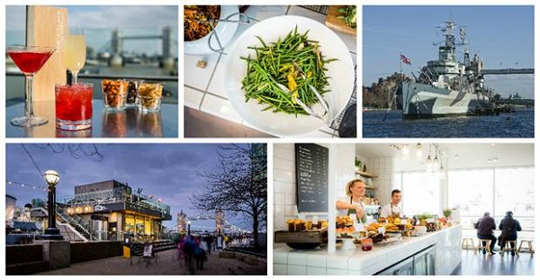 Tom s kitchen deli and bar at hms belfast now openThe Kitchen Bar    To Blur The Line Between The Kitchen And The  . Kitchen Bar Menu Belfast. Home Design Ideas