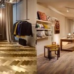 DESIGN UNDEFINED Clerkenwell London breaks out of the box