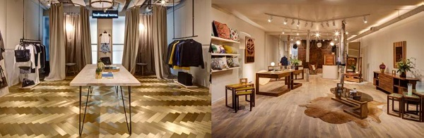 DESIGN UNDEFINED Clerkenwell London breaks out of the box 4