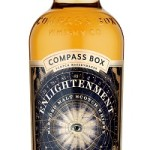 Scotch whiskymaker launches Limited Edition Scotch Whisky: 'Enlightenment'