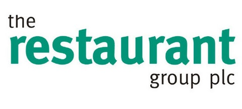 The Restaurant Group PLC, Trading Update and Board Change
