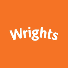 Wrights pie flying high in the sky – all the way to space