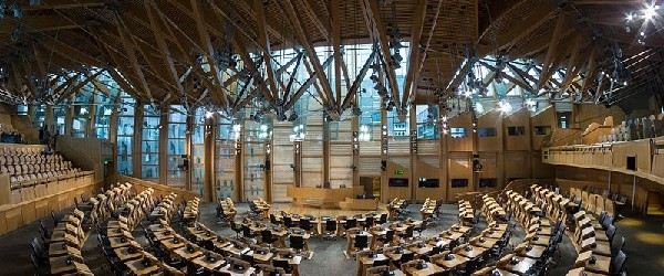 44 SNP MPs call on Treasury to reduce Tourism VAT