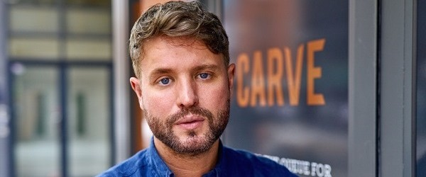 Carve – Redefining the Carvery with Fast, Casual, Cashless Dining