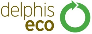 Delphis Eco awarded Second Royal Warrant