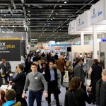 Hotelympia 2016 Sees Extra £200m Spending Spike