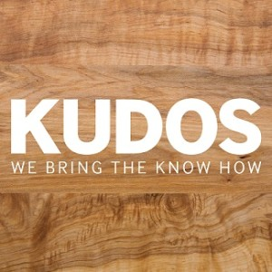 KUDOS celebrates Invictus Games by offering UK armed forces personnel 30% off food and drink