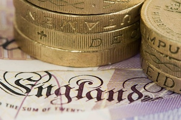 Response to government action on tipping practices by the British Hospitality Association