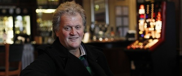 Statement from Wetherspoon's Tim Martin on the EU Referendum result