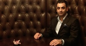 The Arch London appoints Tugend Demir as Restaurant Manager