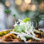 Busaba Eathai launches new Summer specials