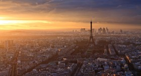 IHG announces first Kimpton Hotel in Paris