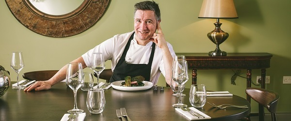 Waitrose Good Food Guide Local Restaurant of the Year Awards