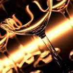 Wine marketing of the future