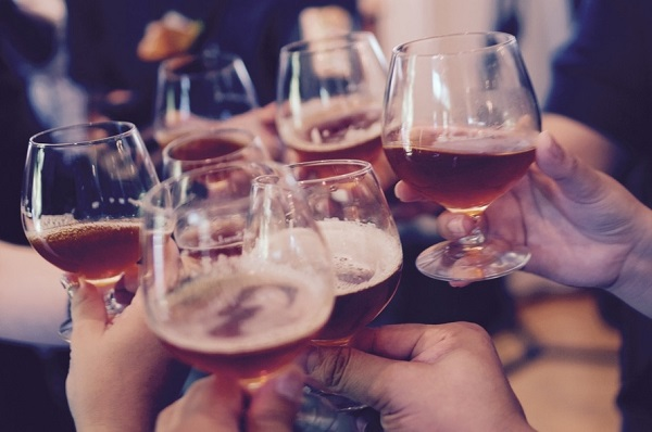 BBPA publishes guide on what the upcoming changes in business rates means for the pub industry