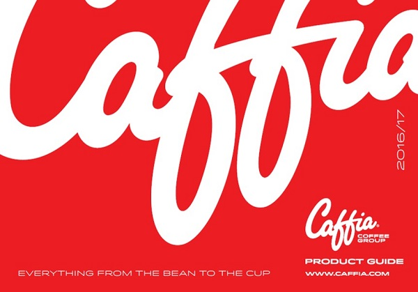 H&C Homepage sponsored by Caffia Coffee