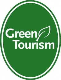 Green Tourism shows support for UK Chefs in polystyrene ban campaign NEW