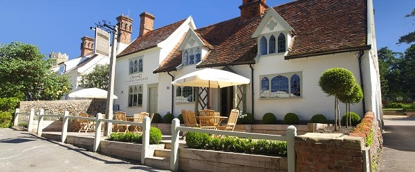 Hospitality Group Expands East Anglian Foothold with £2.5m Capital Raise