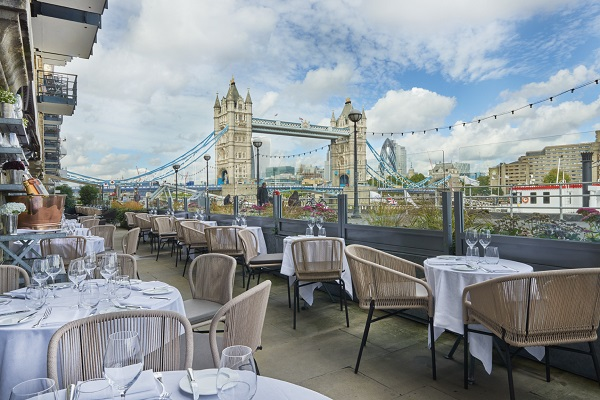 UKinbound reports sharp rise in confidence levels across UK tourism sector 222