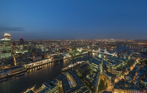 UKinbound reports sharp rise in confidence levels across UK tourism sector 3