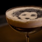 The Social Company bars celebrate International Coffee Week with a range of cocktails