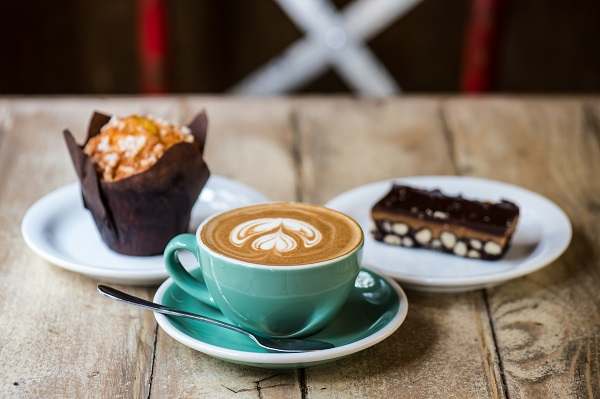 200 Degrees Coffee to open in Leeds 3