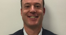 Benoit Juton joins Lusso as Operations Manager
