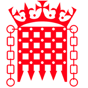 Lords Committee asks legal experts about effectiveness of Licensing Act