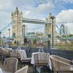 UKinbound reports sharp rise in confidence levels across UK tourism sector