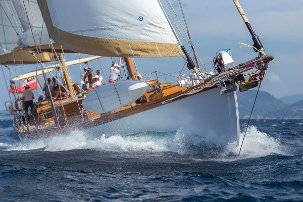Yacht Brands Line Up for The Kata Rocks Superyacht Rendezvous 2 (1)