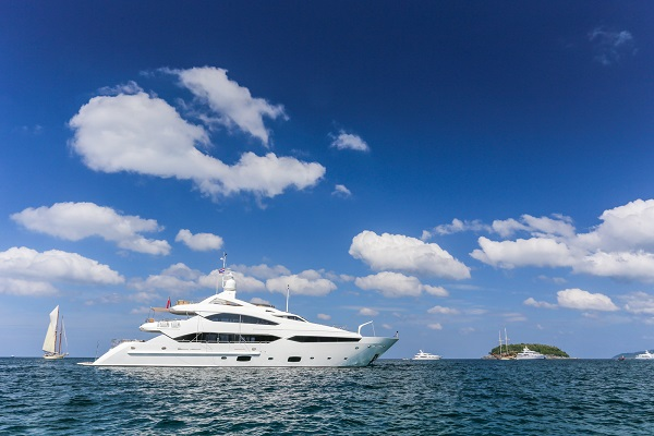 Yacht Brands Line Up for The Kata Rocks Superyacht Rendezvous 2 (2)
