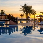 CLC World Resorts & Hotels launches with 333 free weeks holiday accommodation