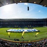 Elior UK signs landmark deal with Scottish Rugby