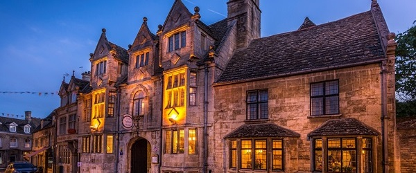 BGF cash injection accelerates The Coaching Inn Group's growth plans